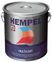 Hempel Multicoat 5 ltr.