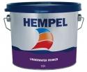 Hempel Underwater Primer 2,5 ltr.