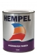 Hempel Underwater Primer 750 ml.