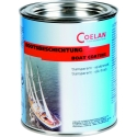 Coelan Matlak 375 ml.