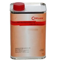 Coelan Primer Gul 1 ltr.