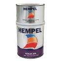 Hempel Sealer 750 ml.