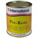 International Pre-Kote 750 ml.