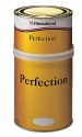 Perfection grunder hvid 750 ml