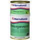 1452858849_InternationalInterprotect750ml..jpg