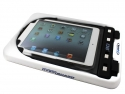 MarinePod Vandtæt Mini Tablet Mount til iPad Mini, Tablets
