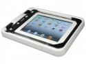 MarinePod iPad & Tablet Holder med OverBoard Etui