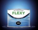 Marlin Flexy Gummibådsmaling 500 ml.