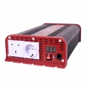 Pro Power Sinus Inverter 12V-1600W