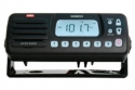 GME GR200 AM/FM Marine Radio - Sort