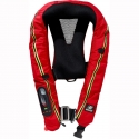 Baltic Legend 165 Aut M/Harness (D-Ring)