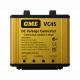 GME 24-12 Volt Omformer 4A