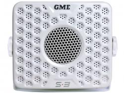GME Marinehøjtalersæt S3