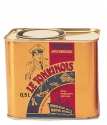 Le Tonkinois 500 ml.