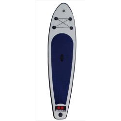 SUP - Oppustelig Stand Up Paddle Board