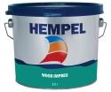 Hempel Wood Impreg 2,5 ltr.