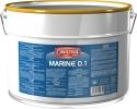 Owatrol Marine D.1 - 2,5 ltr.