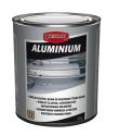 Owatrol aluminium 0,5l