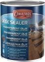 Owatrol Deck Sealer 1 ltr.