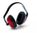 Schuller Høreværn 27 dB