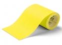 Schuller Sandpapir Minirulle