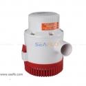 Seaflo Lænsepumpe 3500 GPH 12V
