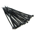 Kabelbinder 140 x 3,6 mm.