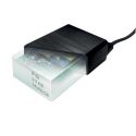 YACHTSAFE G31 GPS ALARM