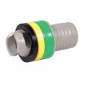 Pumpe Adapter Universal