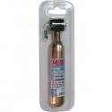 Re-arming pakke 33 gram til lalizas udløser