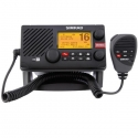 SIMRAD RS35 VHF MED AIS