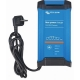 VICTRON BLUE POWER LADER 12V 30AMP. 3 GRP.