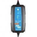 Victron blue smart lader 12v 15amp. 1 grp. ip65