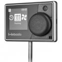 Webasto MC04 betjening til Evo 40/55 12/24 volt