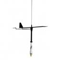 Glomex RA179 Windex 300 mm.