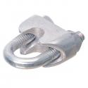 Wirelås RF 3 mm.
