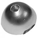 Zink Flex-O-Fold Ø69,5 mm.