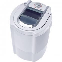 1852 vaskemaskine 220v 200w vaskekapacitet 2 kg