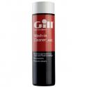 Gill Vaskemiddel 300 ml.