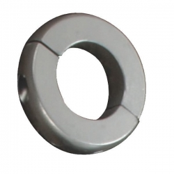 Akselanode smal ø 60mm