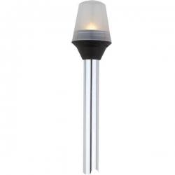 Attwood lanterne 106 cm.