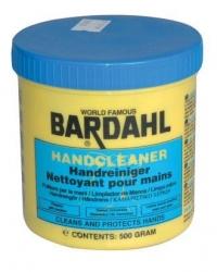 Bardahl Håndrens 500 g.