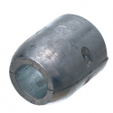 Bera akselanode 110/65mm