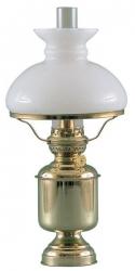 Bordlampe stor 8816 olie