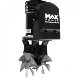 Max Power Bovpropel 125 24v composit