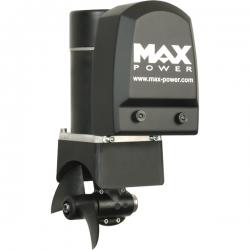 Max Power Bovpropelsæt 12v ct25 mono