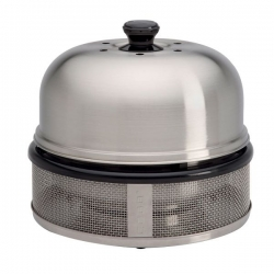 Cobb Grill Compact