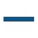 Liros Colour-skødetov blå 8mm