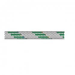 Liros Dynamic plus hvid/grøn 6mm