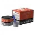 Fiber fix gelcoatspartel j8003 / n2101 grå